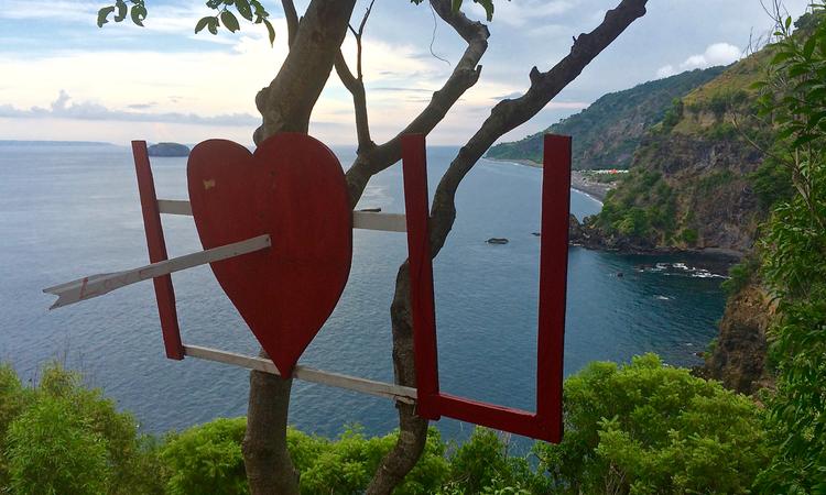 Újra Bali - Mert van úgy, hogy visszavárnak (erősen szubjektív tartalom)
