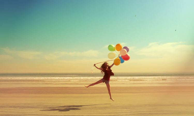 Üzenet a szélvédőn, avagy apró örömök az életben