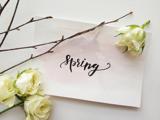 Tavaszból a nyárba
