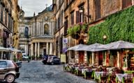 Róma, az inspirációk földje - 5 tipp, hogy te is így érezd