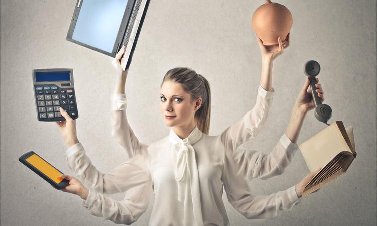 5 nevetségesen elképesztő vállalkozás