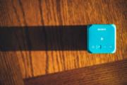 Sony SRS-X11, a kis kocka - Nincs jobb alternatíva!
