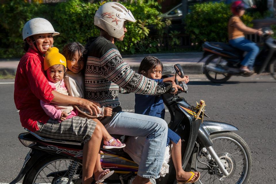 motorbike-bali_1.jpg