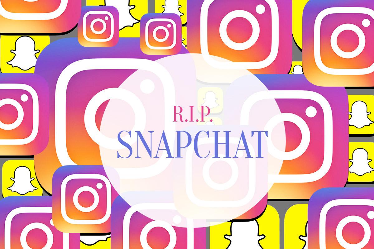 20-instagram-snapchat_w710_h473_2x.jpg
