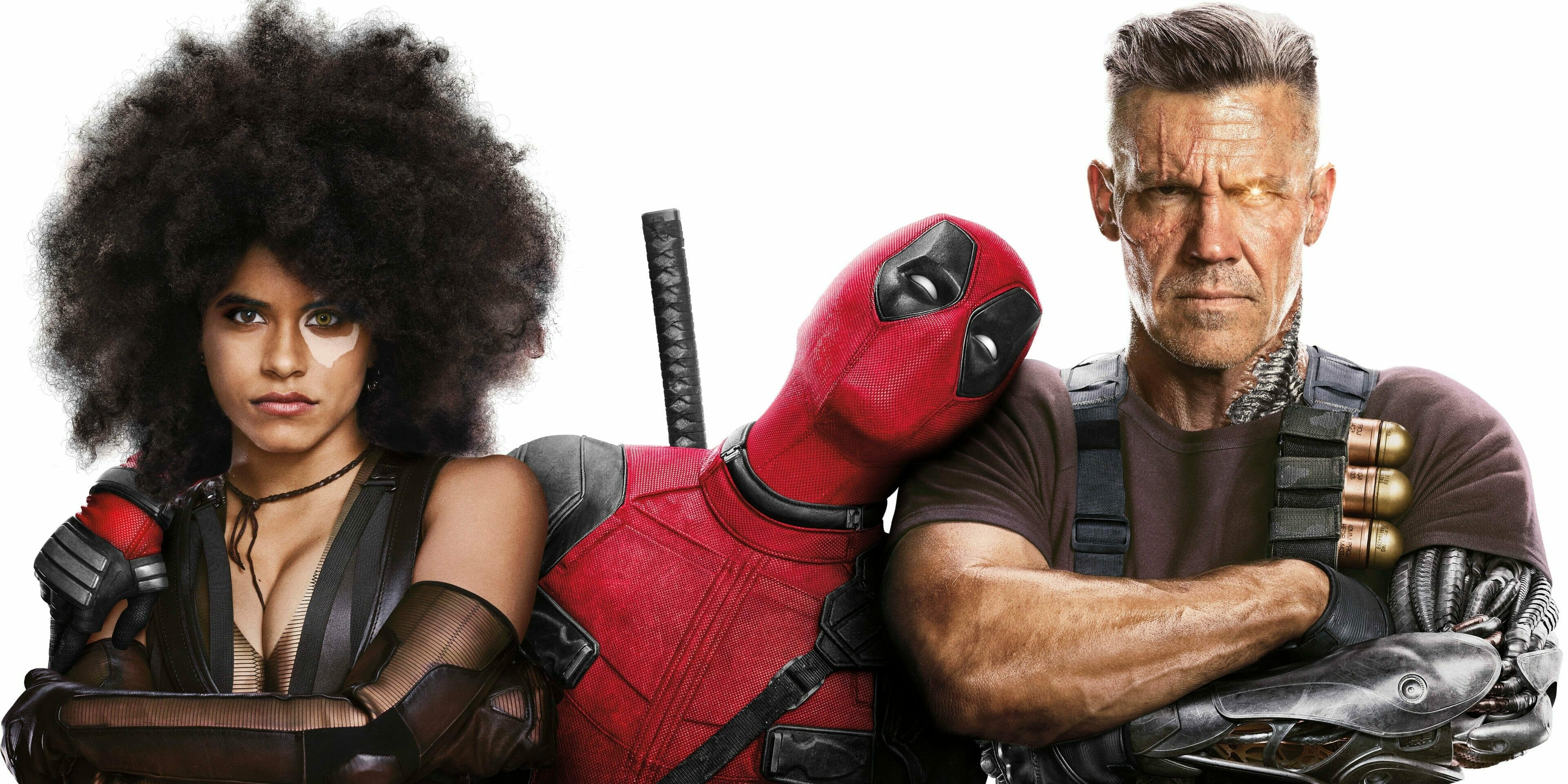 deadpool-2-review-e1526469411790.jpg