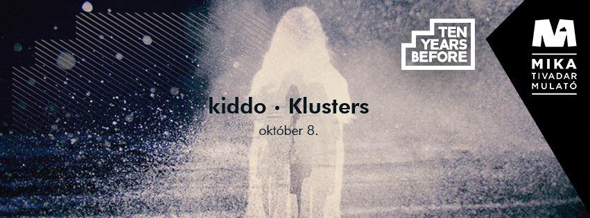 kiddo_klusters.jpg