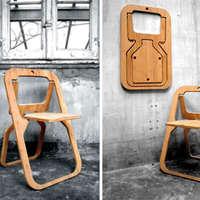Desile szék a praktikum jegyében