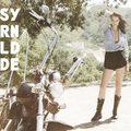 Easy Born Wild Ride