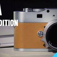 Leica Edition Hermès