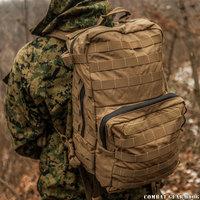 USMC Pack (FILBE) Assault Pack
