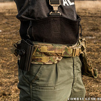 Crye Precision Modular Riggers Belt