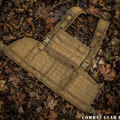 Warrior Assault Systems 901 Chest Rig