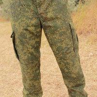 VKBO RATNIK gyakorló ruházat (nadrág)
