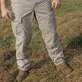 Civilian Protective Uniform