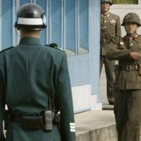 DPRK vs. ROK