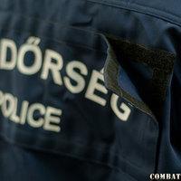 Felforgatás: Célpontban a Rendőrség