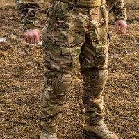 Crye Precision G3 Combat Pants