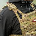 Mit rejt egy magyar katona mellénye