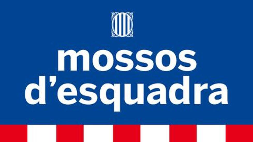 mossos-descuadra.jpg