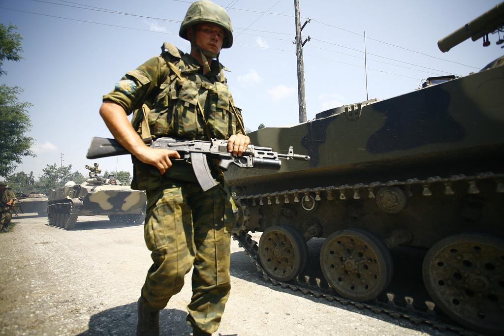 peacekeeper2.jpg