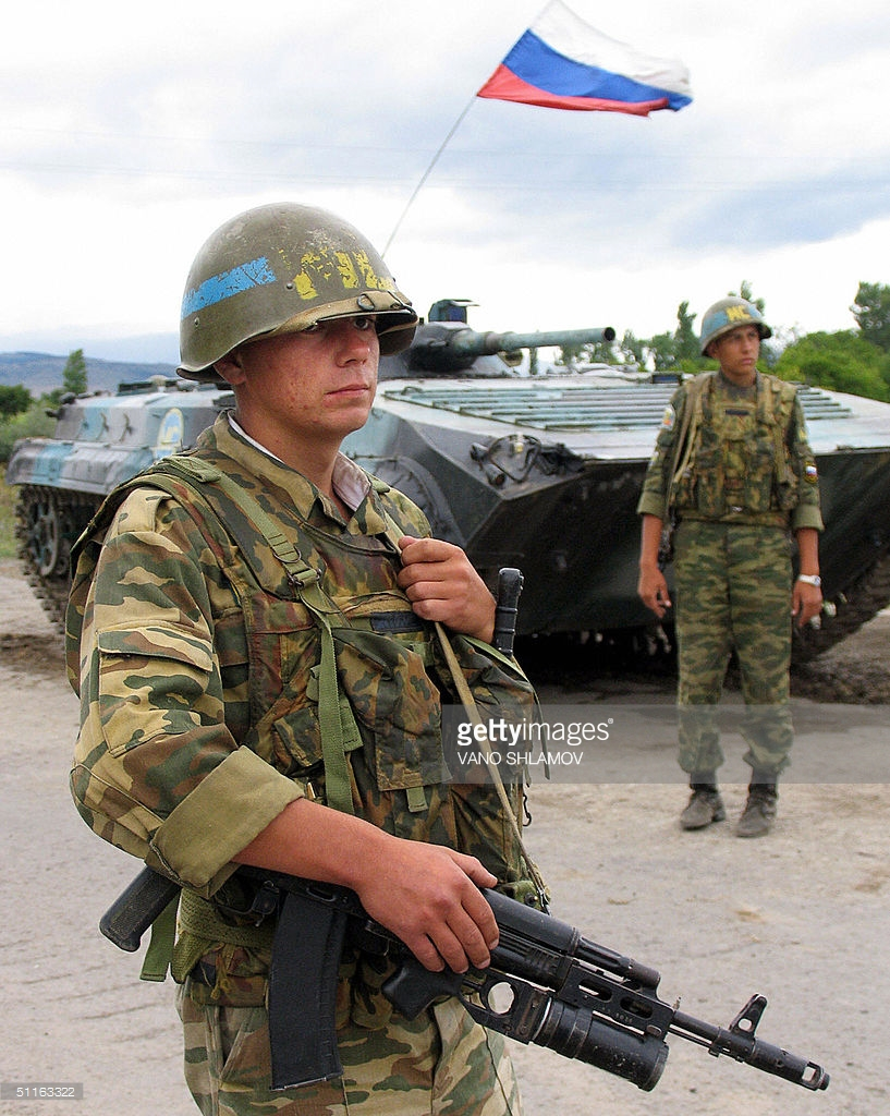 peacekeeper_2004.jpg