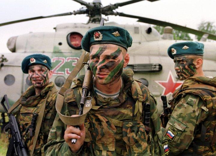 russian-paratroopers_1.jpg