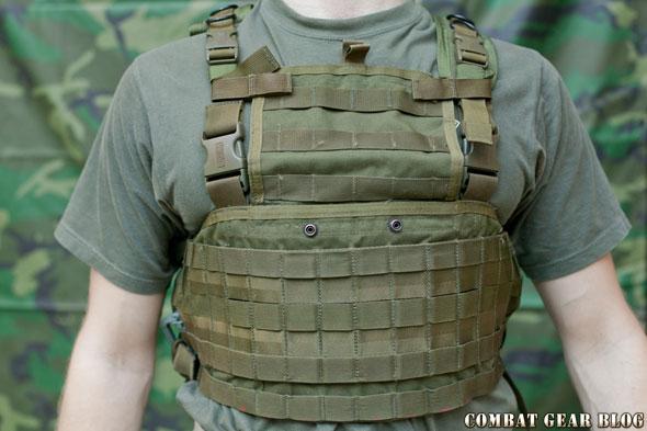 252_blackhawk_commando_recon_chest_harness_01.jpg