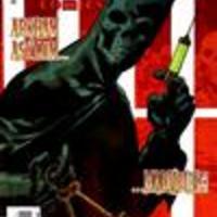 Detective Comics 85 lehúzó
