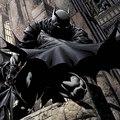 Batman 700 és Bruce jövője