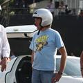 James May hivatalosan is otthagyta a Top Geart
