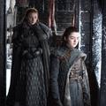 Az HBO egy ötödik Trónok harca-testvérsorozaton is dolgozik