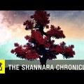 Könnyen lehet, hogy a The Shannara Chronicles szar lesz...