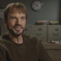 Mínusz ötven fokban necces forgatni - interjú Billy Bob Thorntonnal