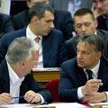 Semjén(?) elintézi: Az MTVA az EU-hoz fordul a magyar focimeccsek közvetítése miatt