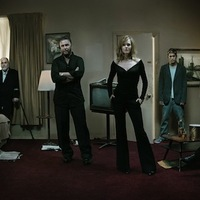 Upfronts előtt a CBS: változások a Helyszínelők-franchise körül?