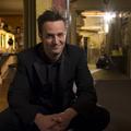 Matthew Perry ismét sorozatot forgat