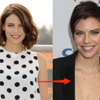 Kínzó kérdés #223: Azért fog meghalni Maggie a The Walking Deadben, mert Lauren Cohan levágatta a haját?