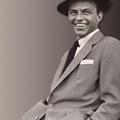 Úton a négy órás Frank Sinatra dokumentumfilm