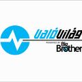 Breaking: a Big Brother alvázára húzza fel az új Való Világot az RTL
