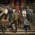 Pilotszezon 2012: az NBC négy sitcomot és egy drámát már berendelt