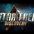 Comic-Con 2016: A U.S.S. Discovery nevet kapta az új Star Trek-sorozat hajója