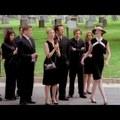 A Született feleségek összes halálesete egy videóban