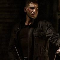 Lesz második Punisher évad a Netflixen