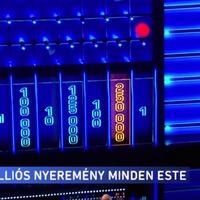 Falat húz az RTL a Korhatáros szerelem elé