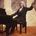 Ha szerda, akkor Liszt!