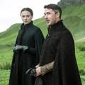 Nem olyan nagy durranás az HBO Now, mint gondolták