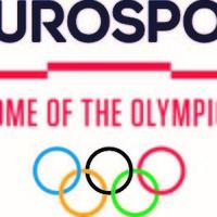 Új logót kapott az Eurosport