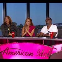 American Idol 10: a díva, a rocker meg az a harmadik