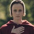 Az HBO-n lesz látható az idei év egyik legjobban várt sorozata