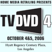 DVD díjak